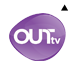 OUT_TV_ON.png