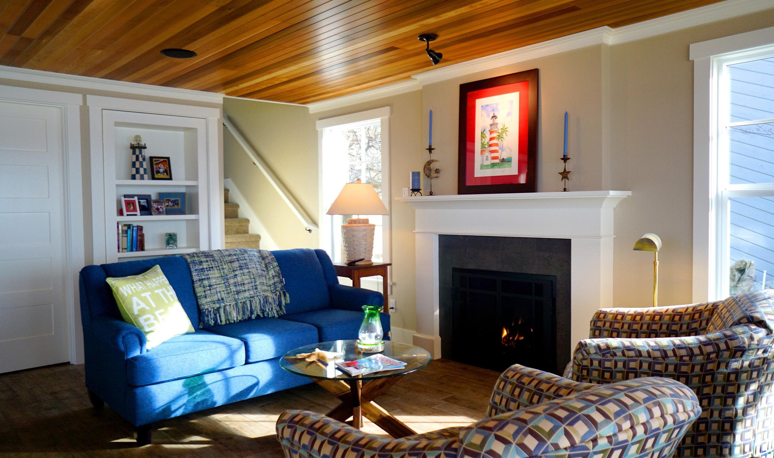 Living Room ed (2).jpg