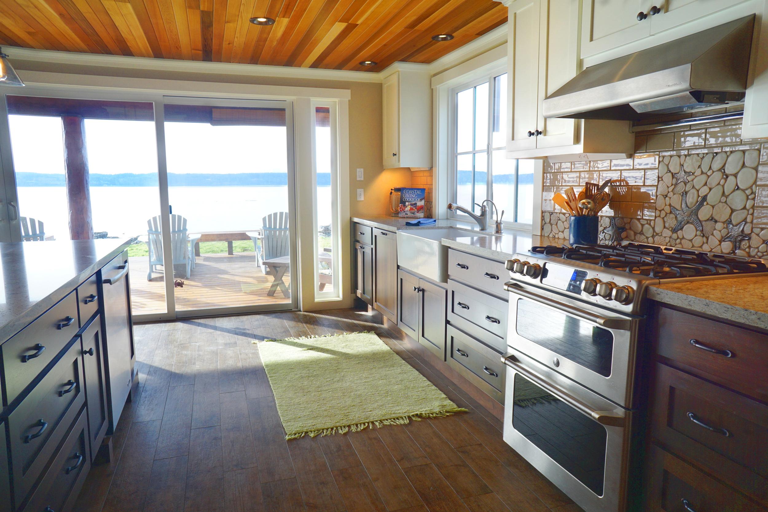Kitchen ed.jpg
