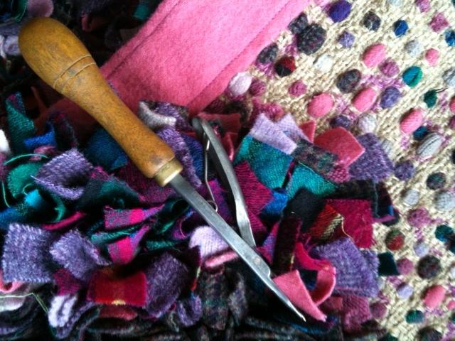 rag rug and tool.jpg