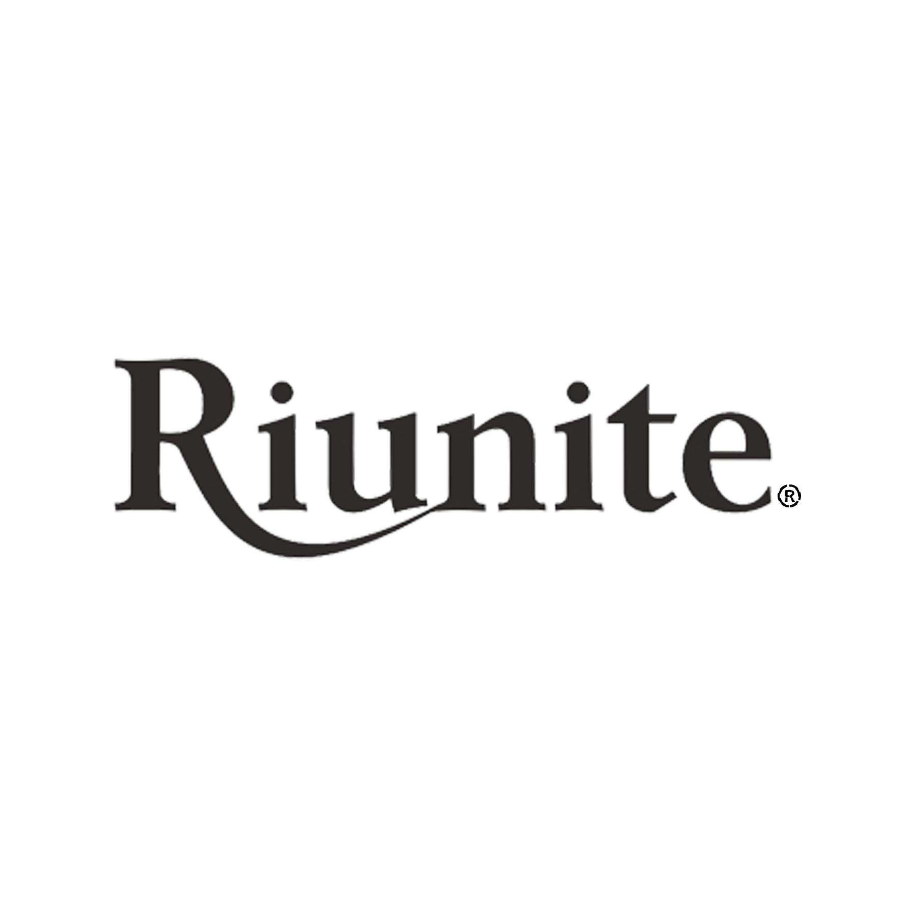 RIUNITE