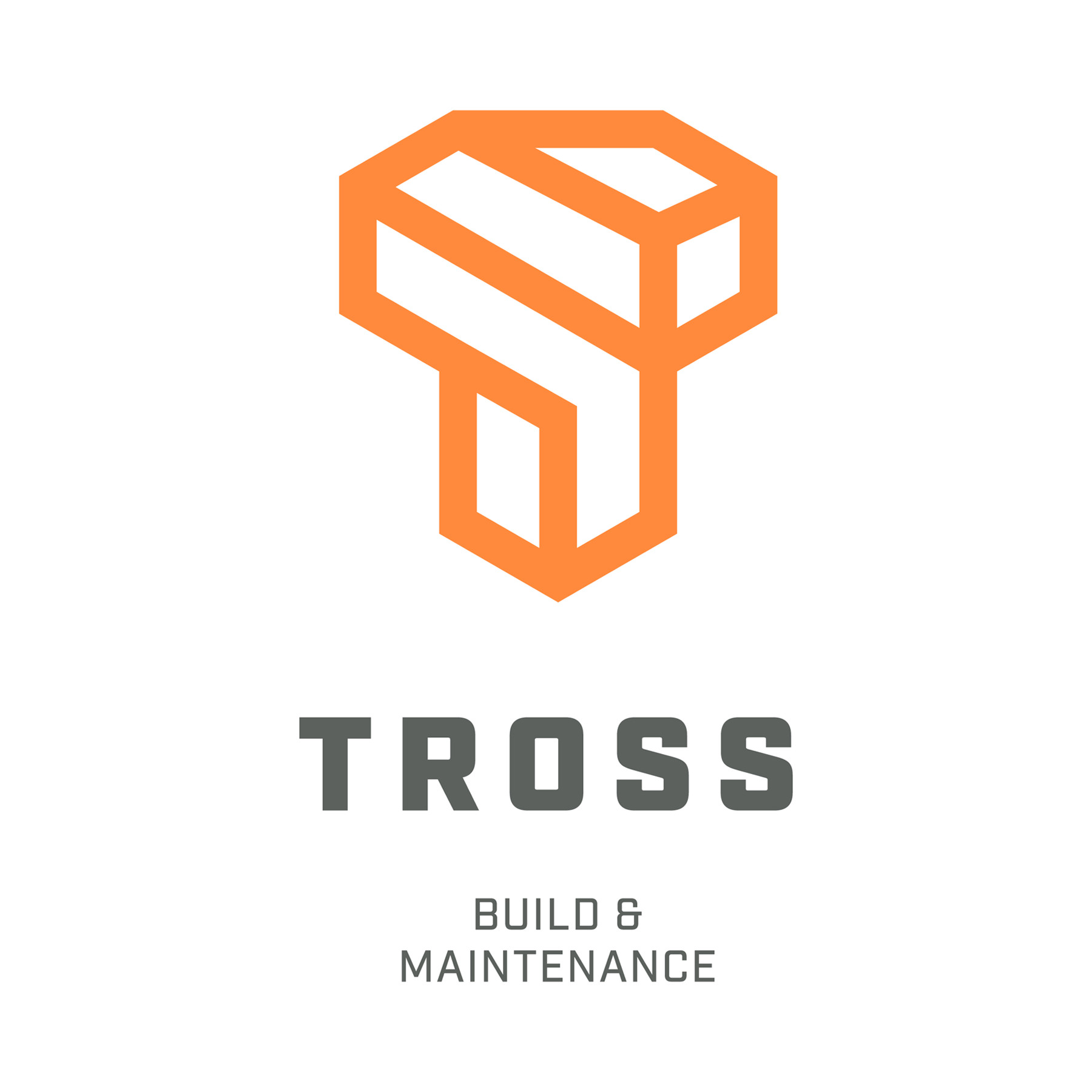 Tross Build & Maintenance