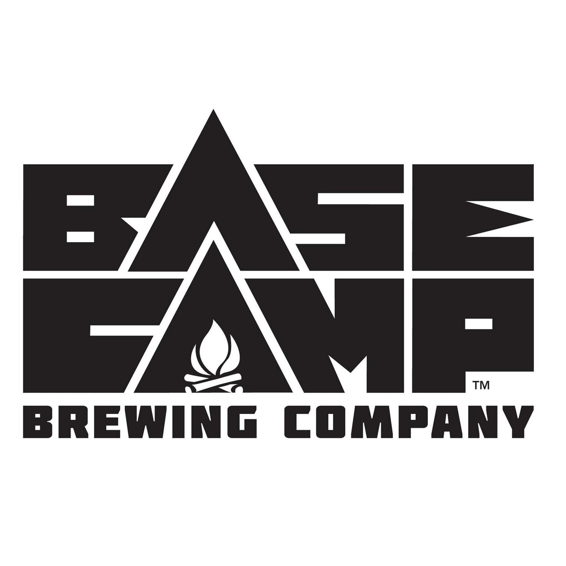 BASECAMP BREWING COMPANY