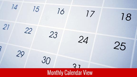 monthly_cal_576x324.jpg