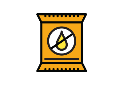 Hydrogenated Oils   Hydrogenation makes oil more shelf stable. It also damages the oil,creating trans fatty acids that are linked to cancer, heart disease, diabetes, and other diseases.Hydrogenated oils have never been allowed in our stores.