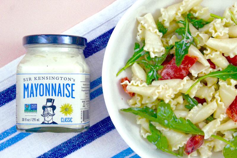 SirK Pasta Salad.jpg