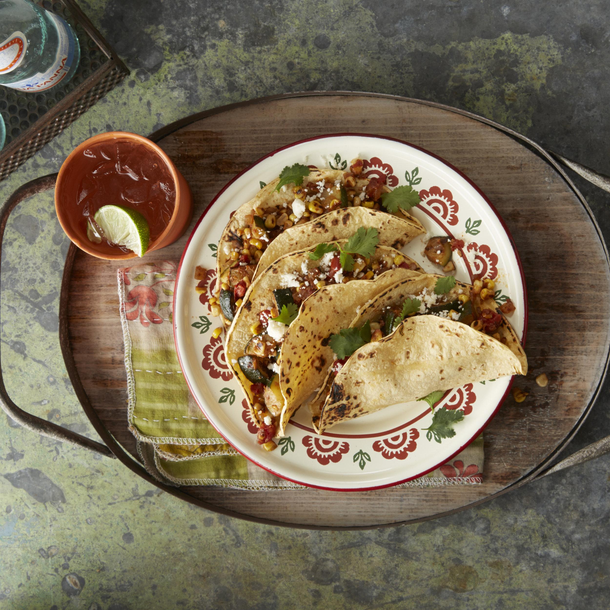 MG Tacos-v2.jpg