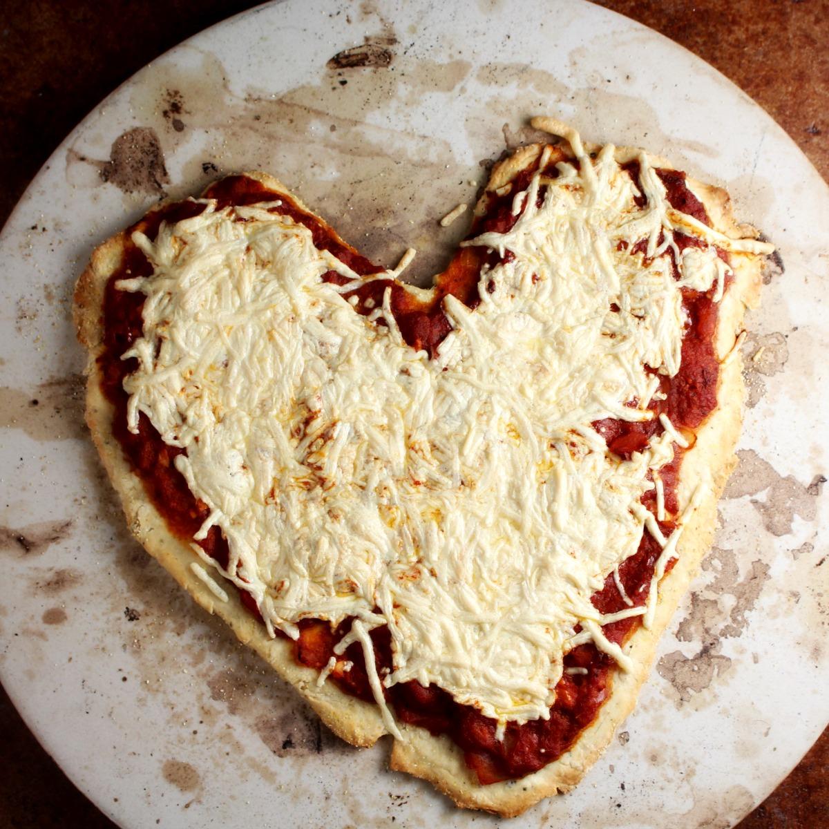 Recipe by Dawn Hutchins of   Florida Coastal Cooking & Wellness