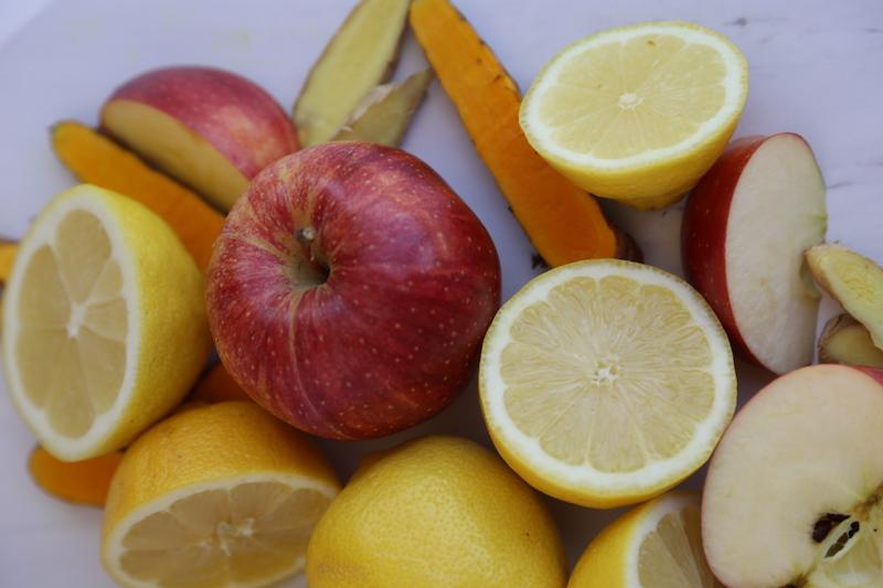organic fruit vegetables.JPG