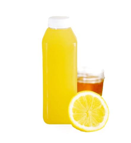 lemonade-isolated.jpg