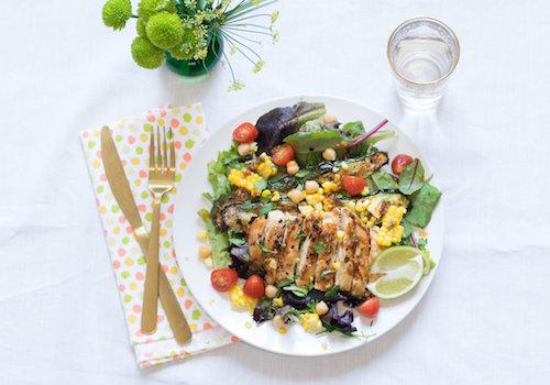 Grilled+Chicken+and+Vegetable+Salad.jpg
