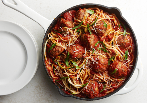 MG+Zucchini+Noodles+and+Meatballs++.png