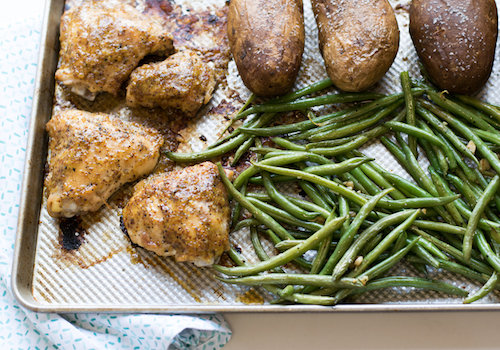 Sheet+pan+dijon+chicken.jpg