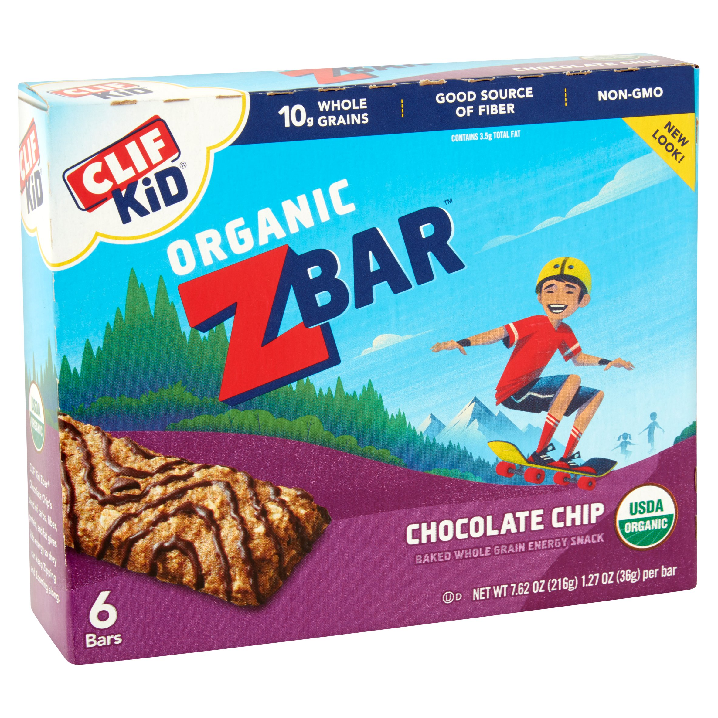 Clif-Kid-ZBar-Chocolate-Chip-Bars-6ct.jpg