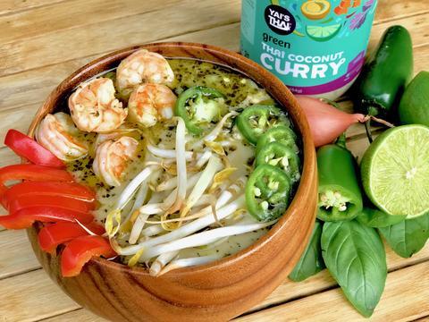 Recipe by   Yai's Thai
