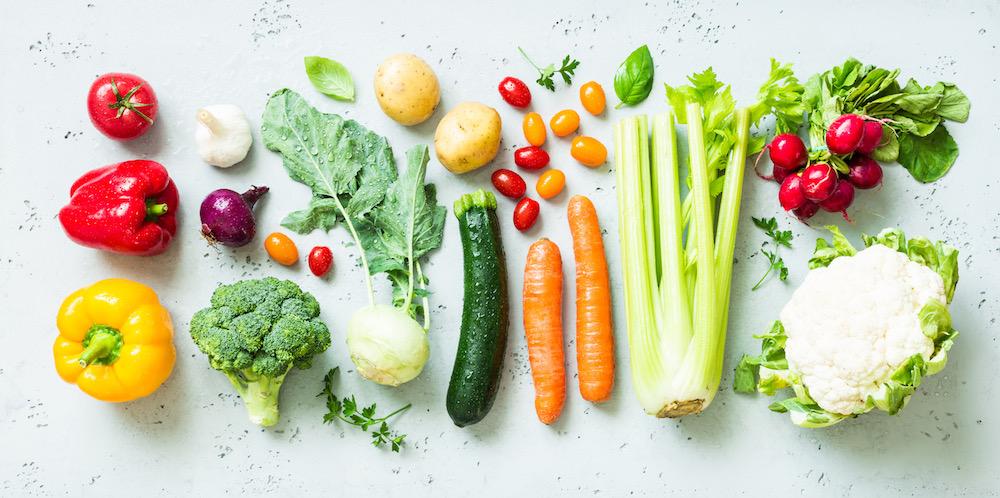eat organic producs.jpeg