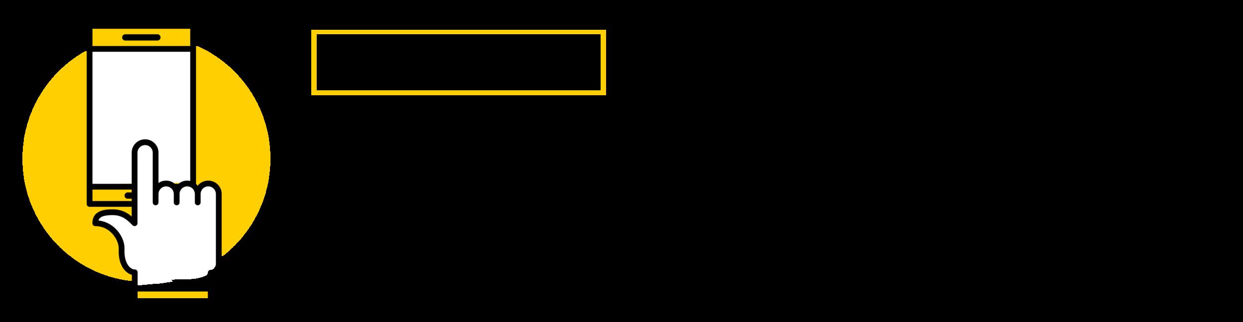 Online Ordering_web banner.png