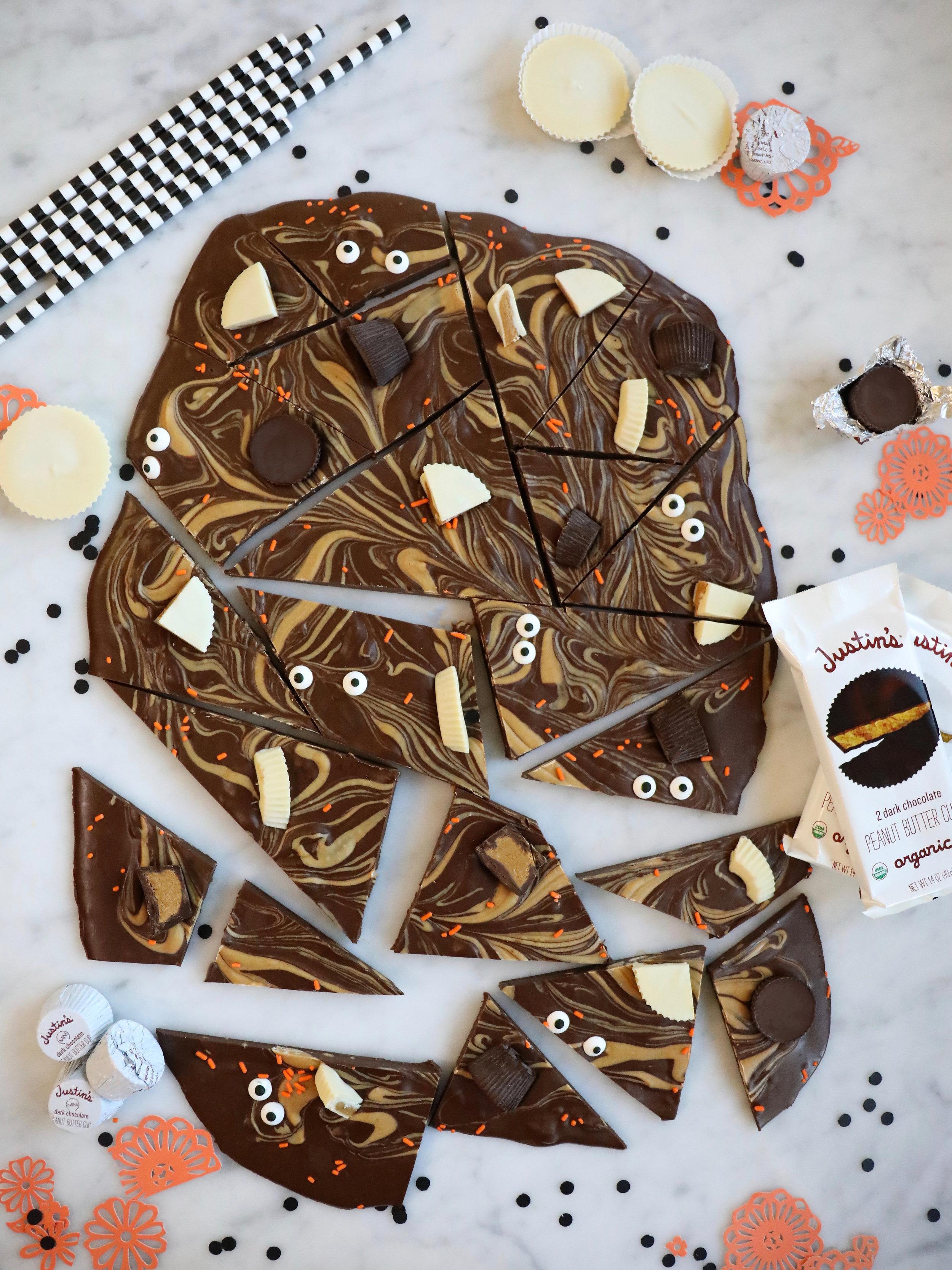 Peanut Butter Chocolate Bark.jpg
