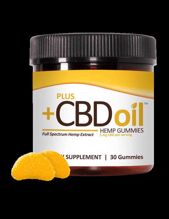 CBD-Gummies_30ct-Citrus-punch-SKU-333.png