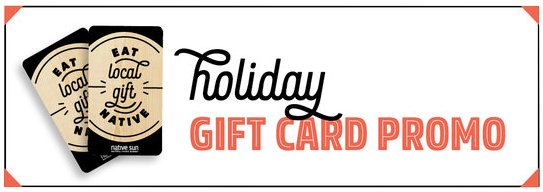 gift+card+promo_web+banner.png