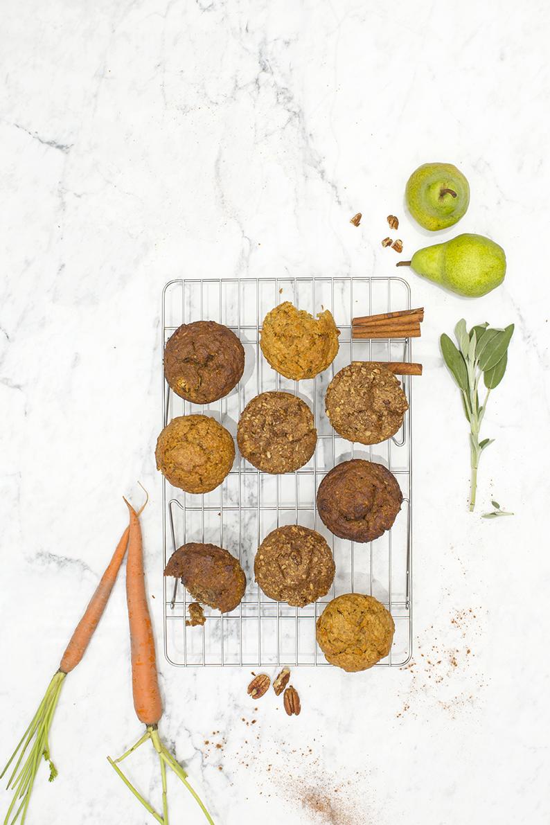 muffins ED.jpg
