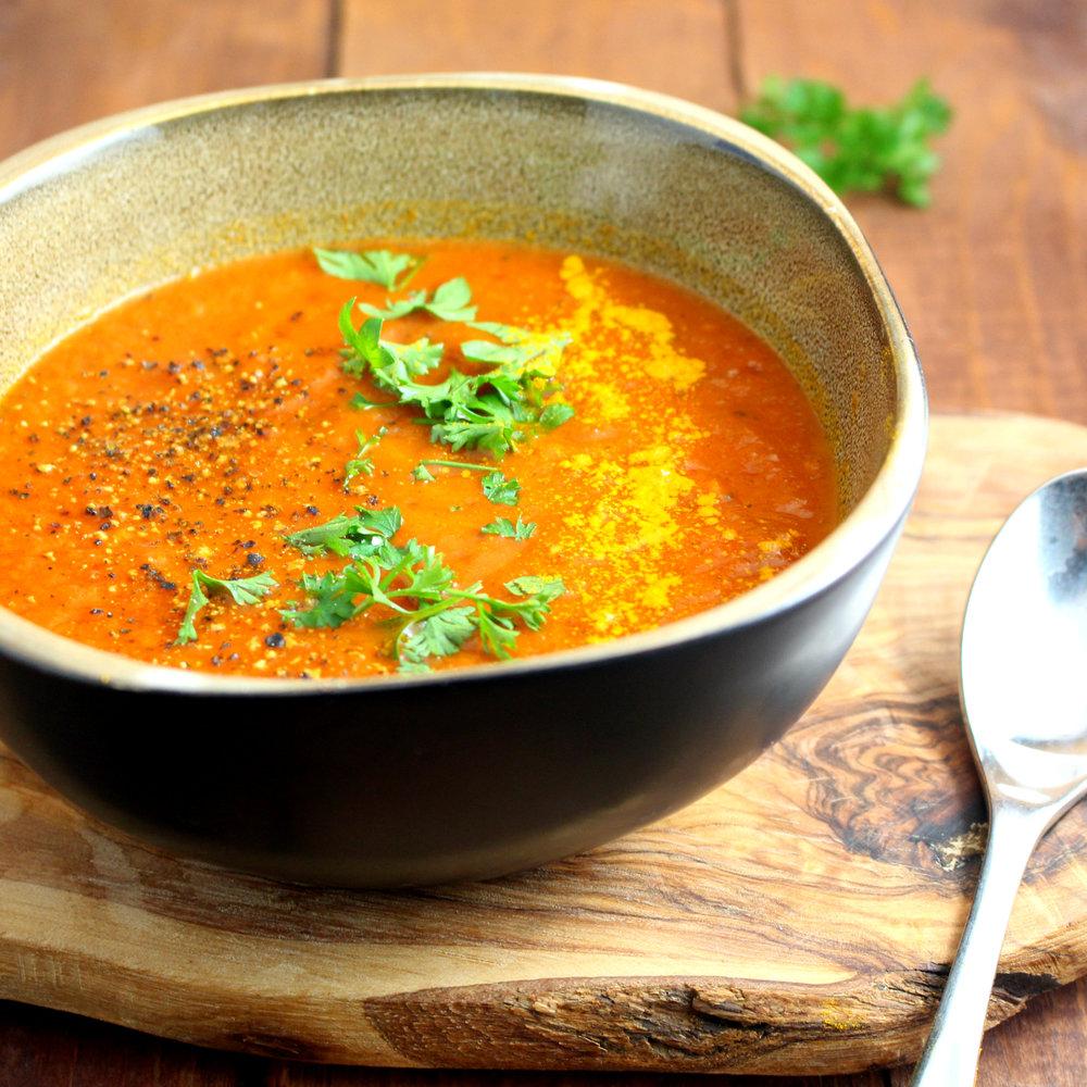 Tomato+Detox+Soup+1200x1200.jpg