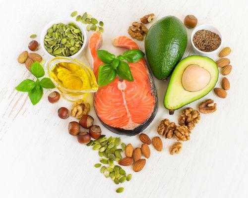 heart healthy foods.jpg