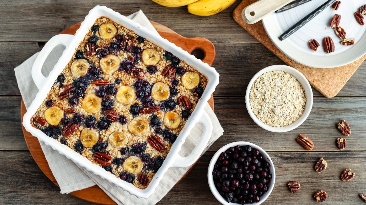 Banana Blueberry Nut Baked Oatmeal - 1280-8047.jpg