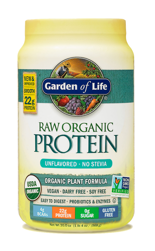 garden of life raw organic protien.png