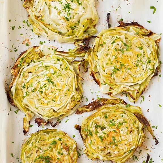 garlic-roasted-cabbage-wedges3-srgb..jpg