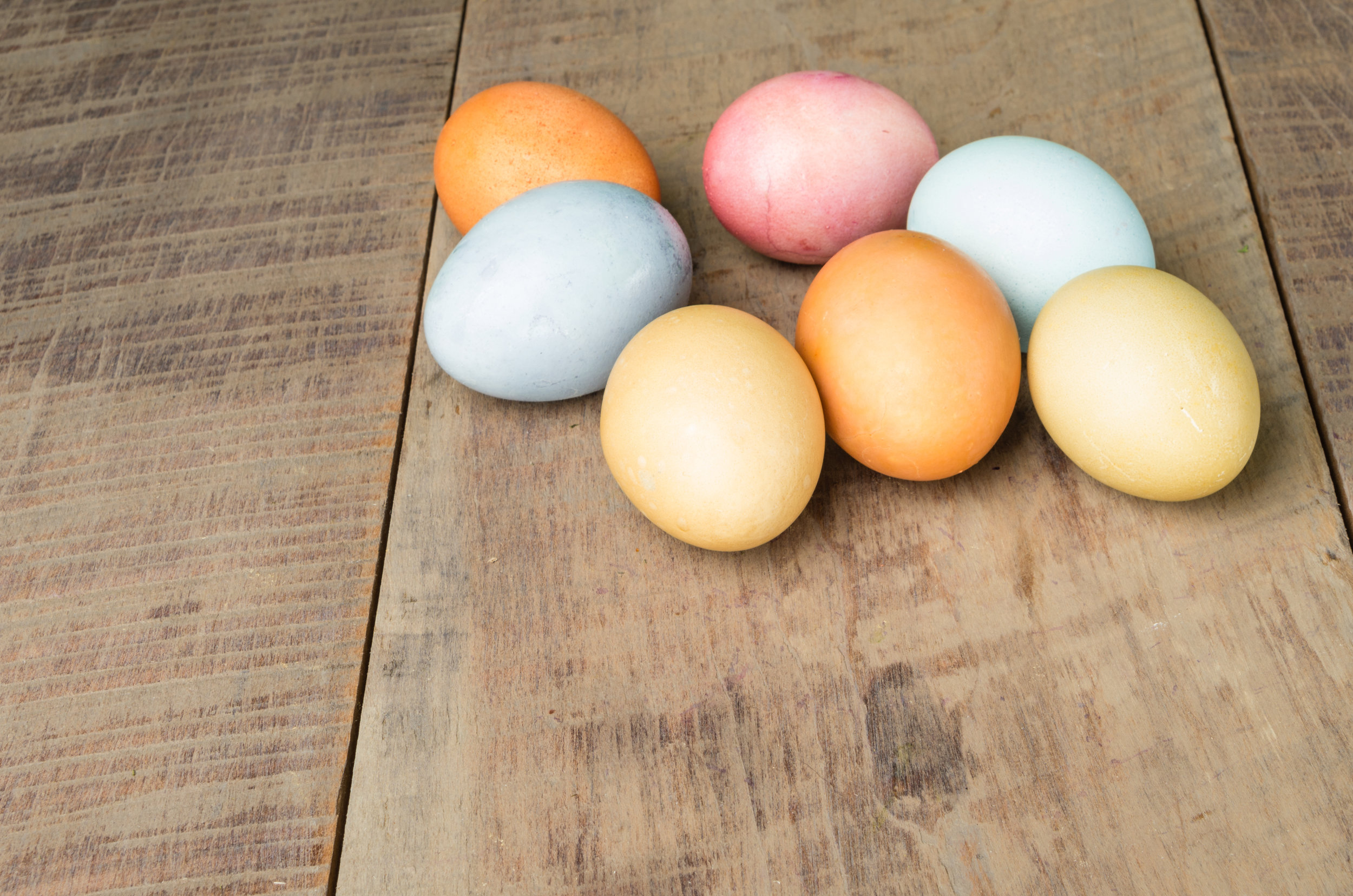 natural egg dyeing.jpg