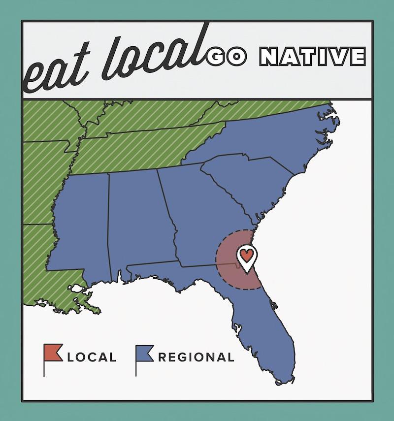 eat local at native sun.jpg
