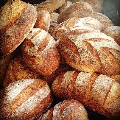 locally baked bread.jpg