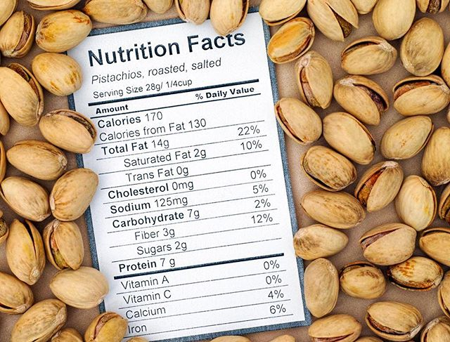Nutrition labels can be confusing if you don't know what you're looking at, which is why @esserhealth and @SoutheastOrthopedicSpecialists want to help you learn your sugars from your sodium! Join us for an evening all about Nutrition Label Reading at @SoutheastOrthopedicSpecialists Southside location on Thursday, April 25 at 6:30pm! We'll be there with light bites and drinks, so you'll have something to snack on while you take notes! RSVP to this FREE class at bit.ly/NutritionLabelReading, and we'll see you Thursday night! . . . . #gonative #nativesunjax #nutrition #nutritionfacts