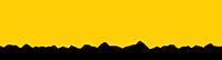 Native Sun_4C logo 200.png