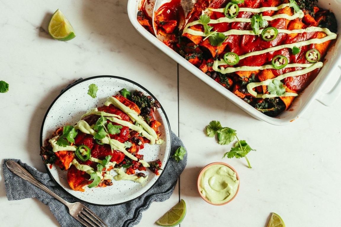 Sweet-Potato-Kale-Enchiladas-with-red-sauce-12-768x1152.jpg