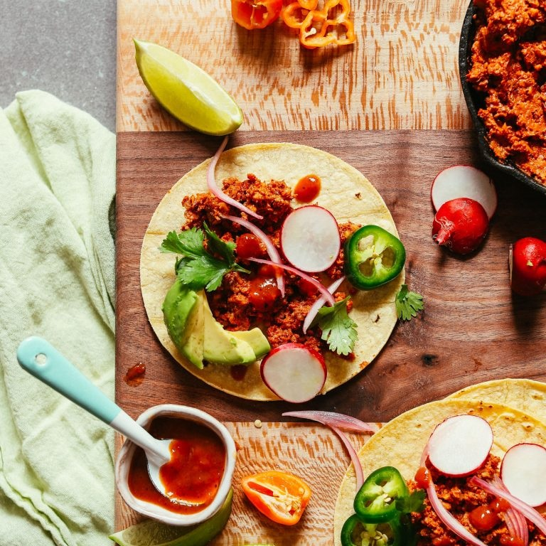AMAZING-Vegan-Taco-Meat-made-with-nuts-10-minutes-9-ingredients-BIG-flavor-vegan-glutenfree-mexicanfood-recipe-taco-7-768x1152.jpg