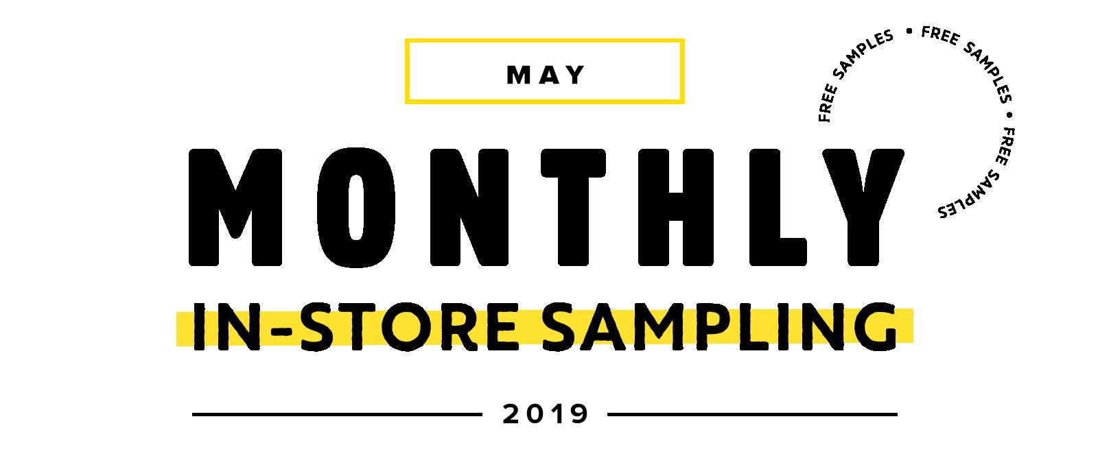 2019_monthly-instore-sampling.png