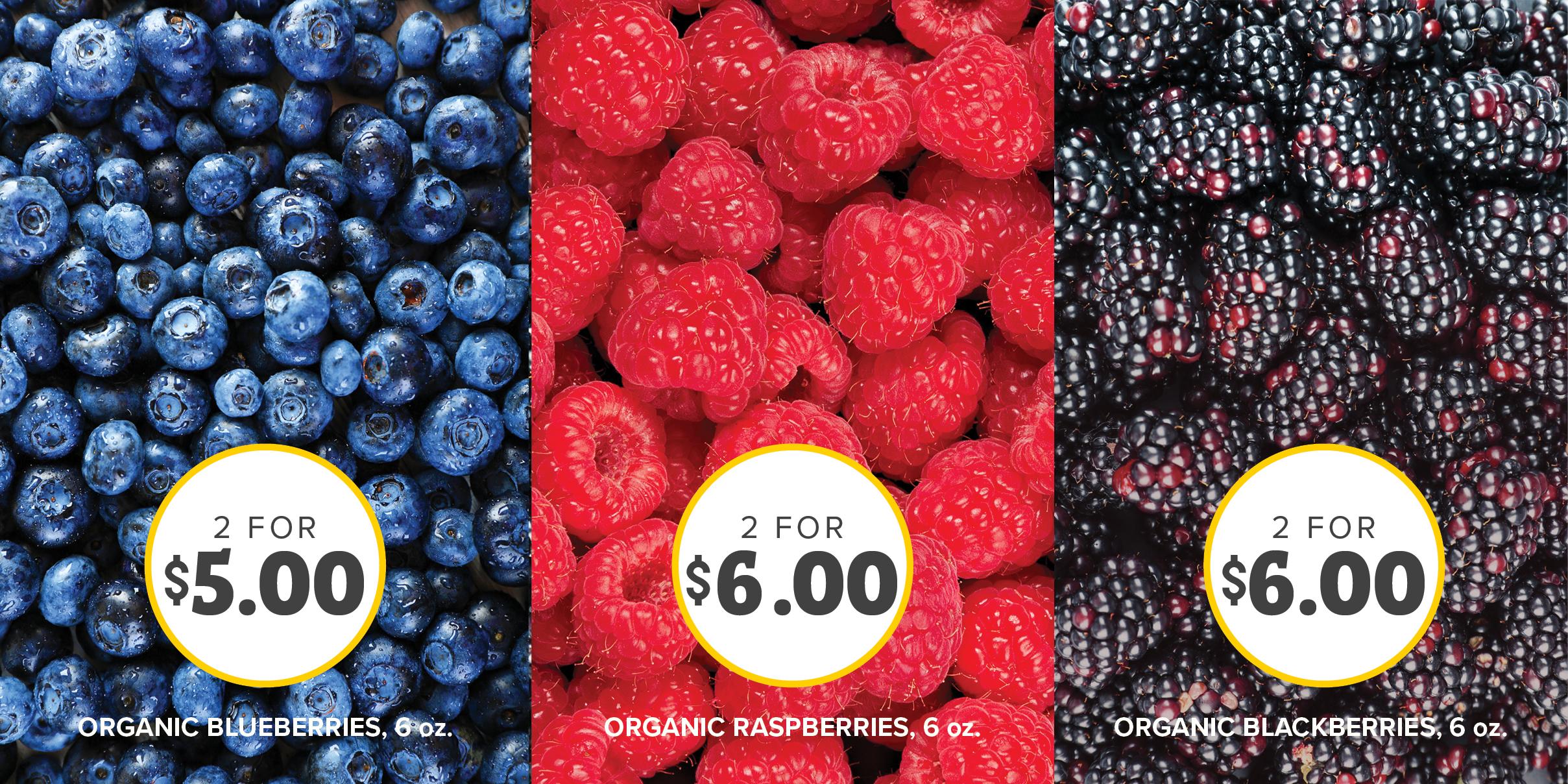 produce-blog-header.jpg