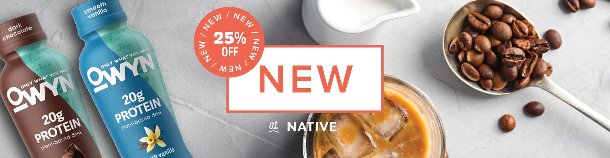 Newly-Native_Web-Banner.jpg