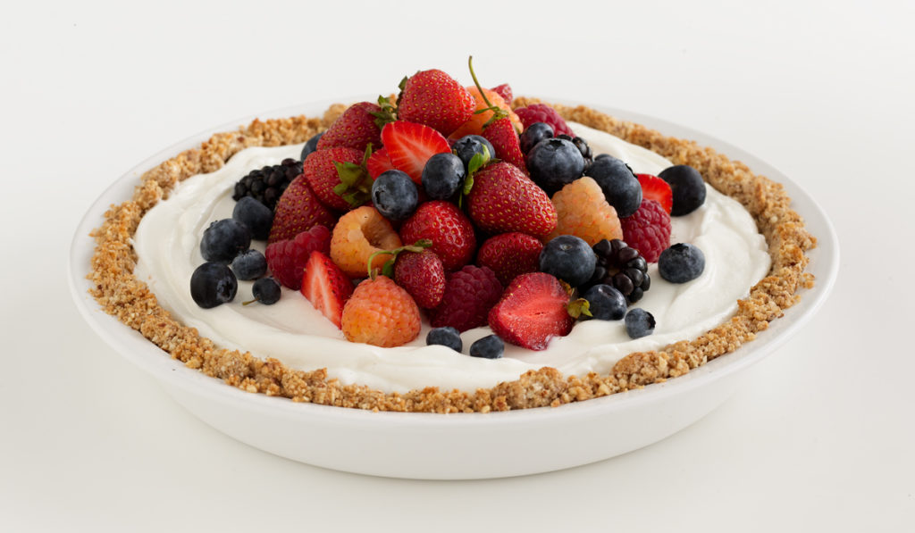 Berry-Simple-Skyr-Tart-1024x597.jpg