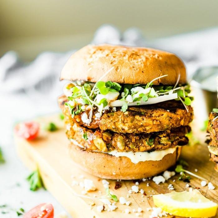 2-Grilled-Moroccan-Cauliflower-Chickpea-Burgers-gluten-free-vegan-2-700x875.jpg