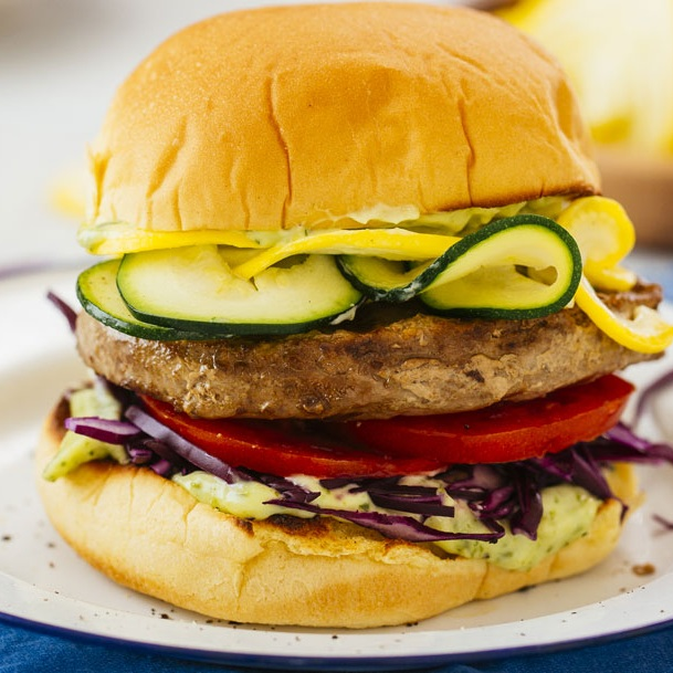 summer-veggie-turkey-burger-recipe.jpg