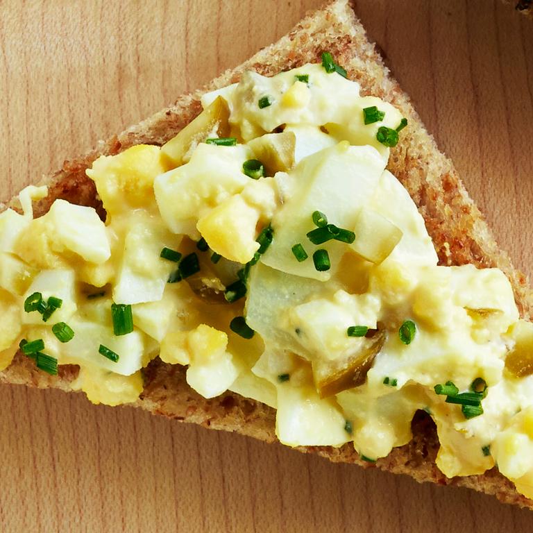 classic-egg-salad-su.jpg