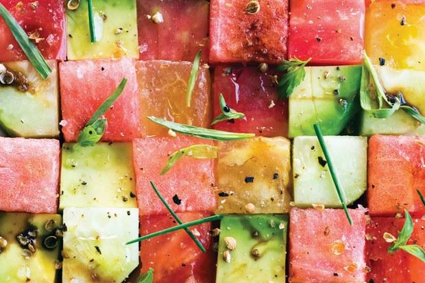 Tomato-and-Watermelon-Salad-07072016.jpg