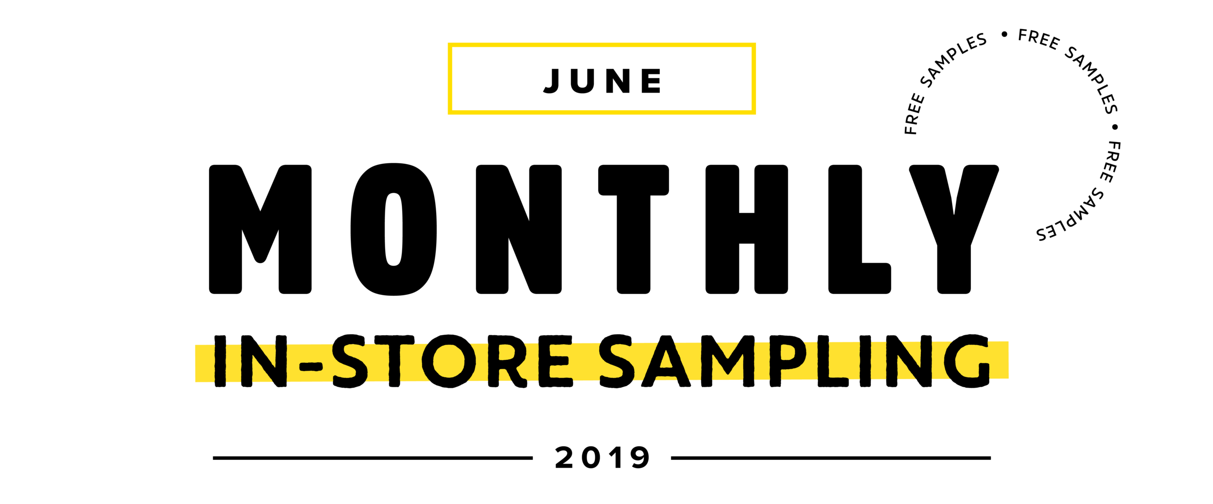 2019_june-monthly-instore-sampling.png