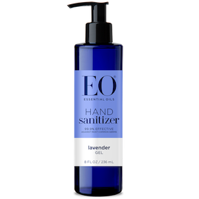 EO Hand Sanitizer.png