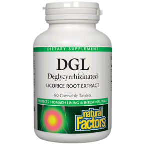 DGL Licorice Root Extract.png