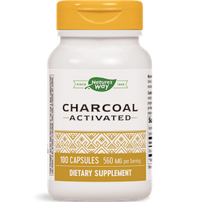 Natures Way Charcoal.png