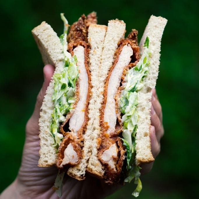 Spicy-Chicken-Sandwich-Insta-Website-1024x683.jpg